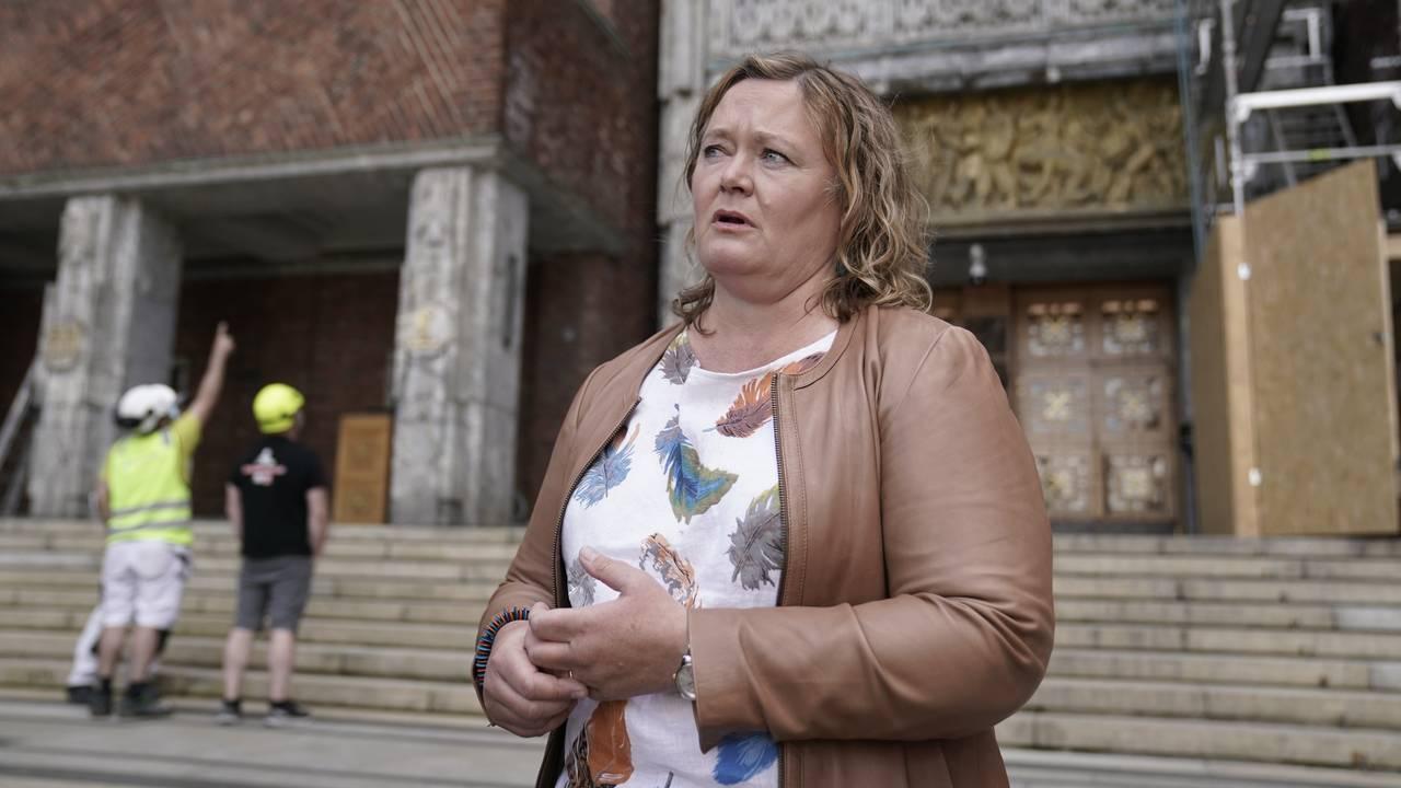Anne Haabeth Rygg