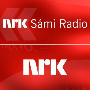NRK – Ođđasat radio