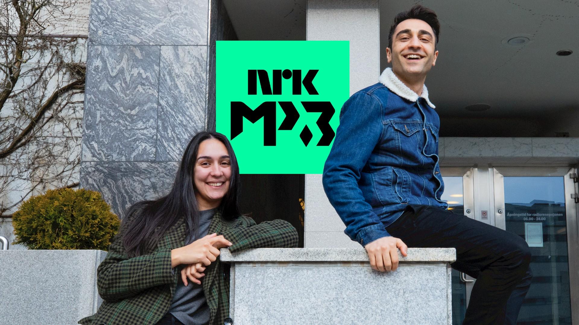 6 April Du Spor Mp3 Svarer Nrk Radio