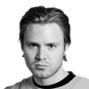 Ola Nymo Trulsen