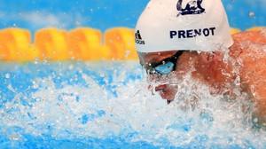 09:30 · VM svømming: Forsøksheat