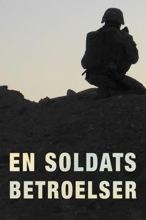 En soldats betroelser