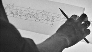 Vitenskap for alle: Årringer som historisk kalender