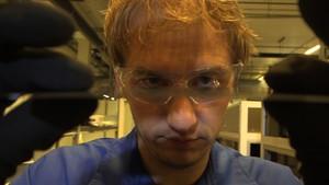 Schrödingers katt: Katastrofen vi kan unngå