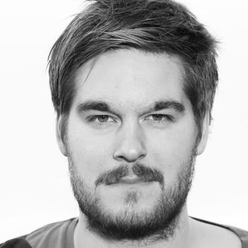 Ole Marius Rørstad