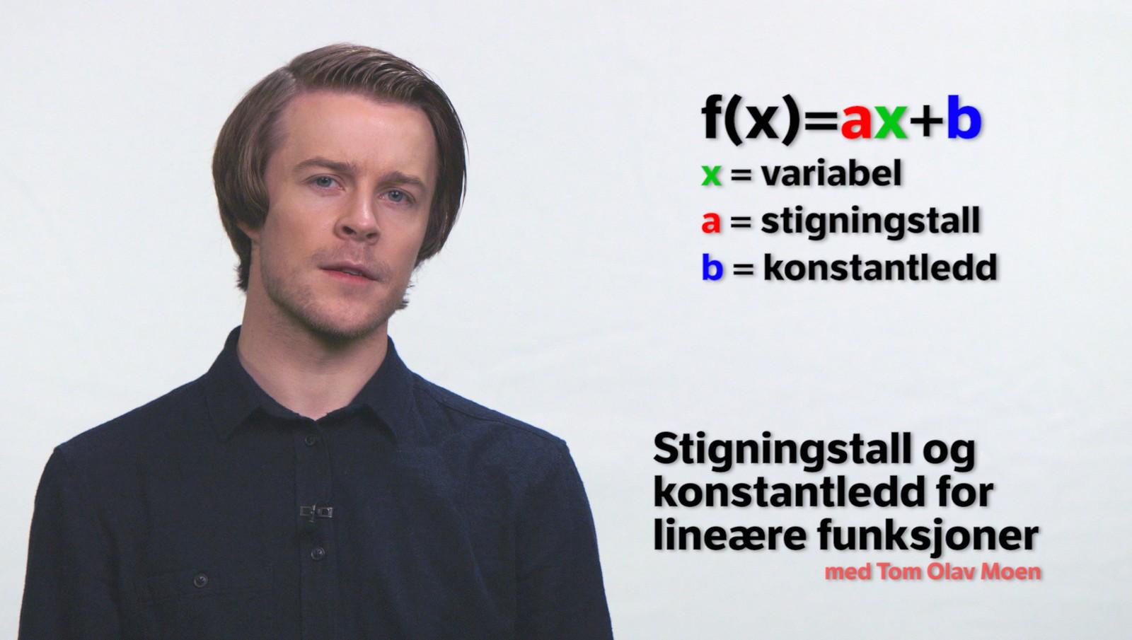 norske po skuespillere egenskap