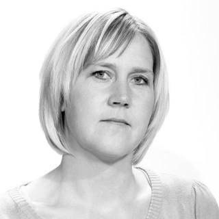 Kari Løberg Skår