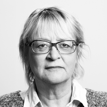 Kari Sørbø
