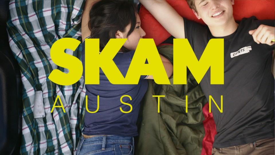 SKAM Austin: 3. episode