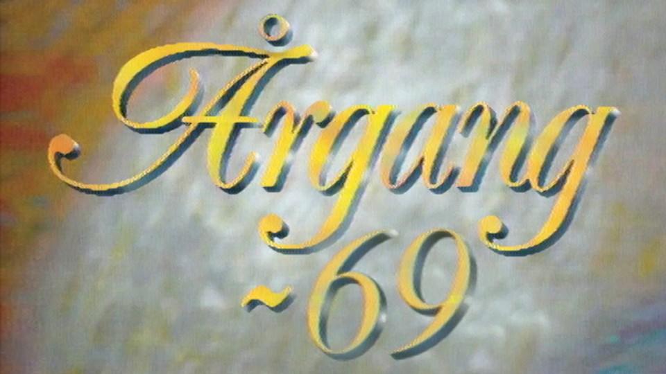Årgang 69
