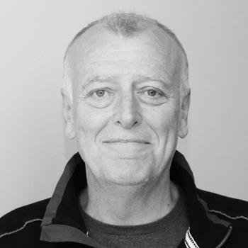 Bjørn Grimen