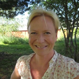 Anne Kari Løberg