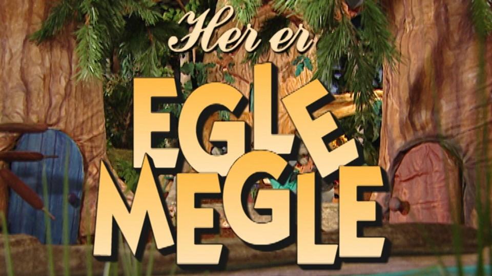 Eglemegle
