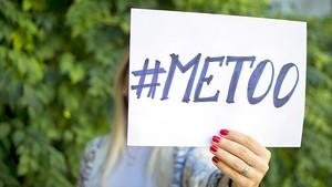 Hvorfor kommer det få #metoo-historier fra politikere?