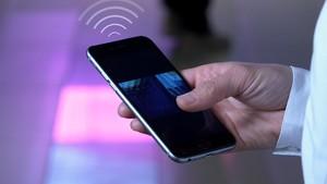 Teknologien som forandrer oss: 2. Farvel privatliv