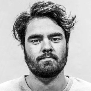 Ole-Fredrik Lambertsen