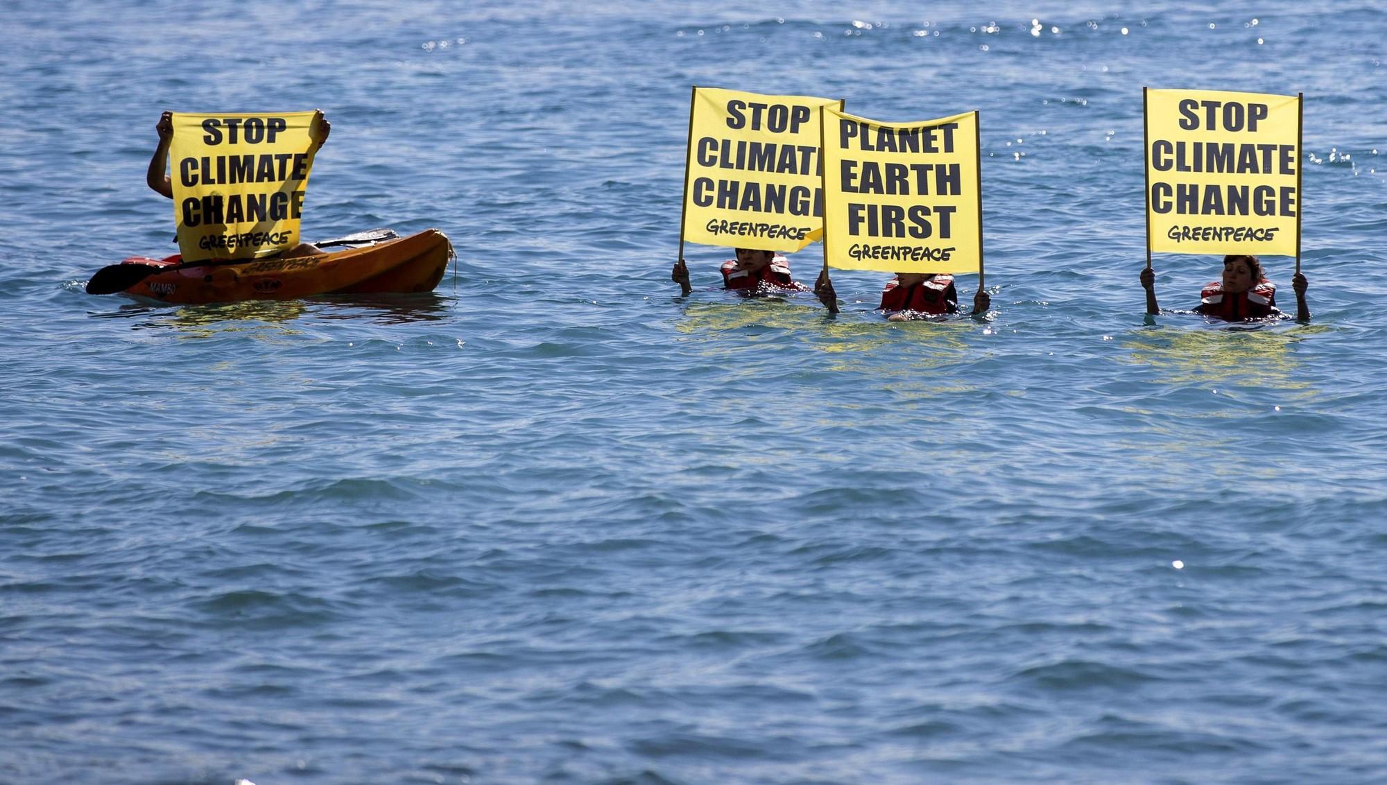halt climate change debate - 1200×630