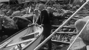 Menneskefiskeren