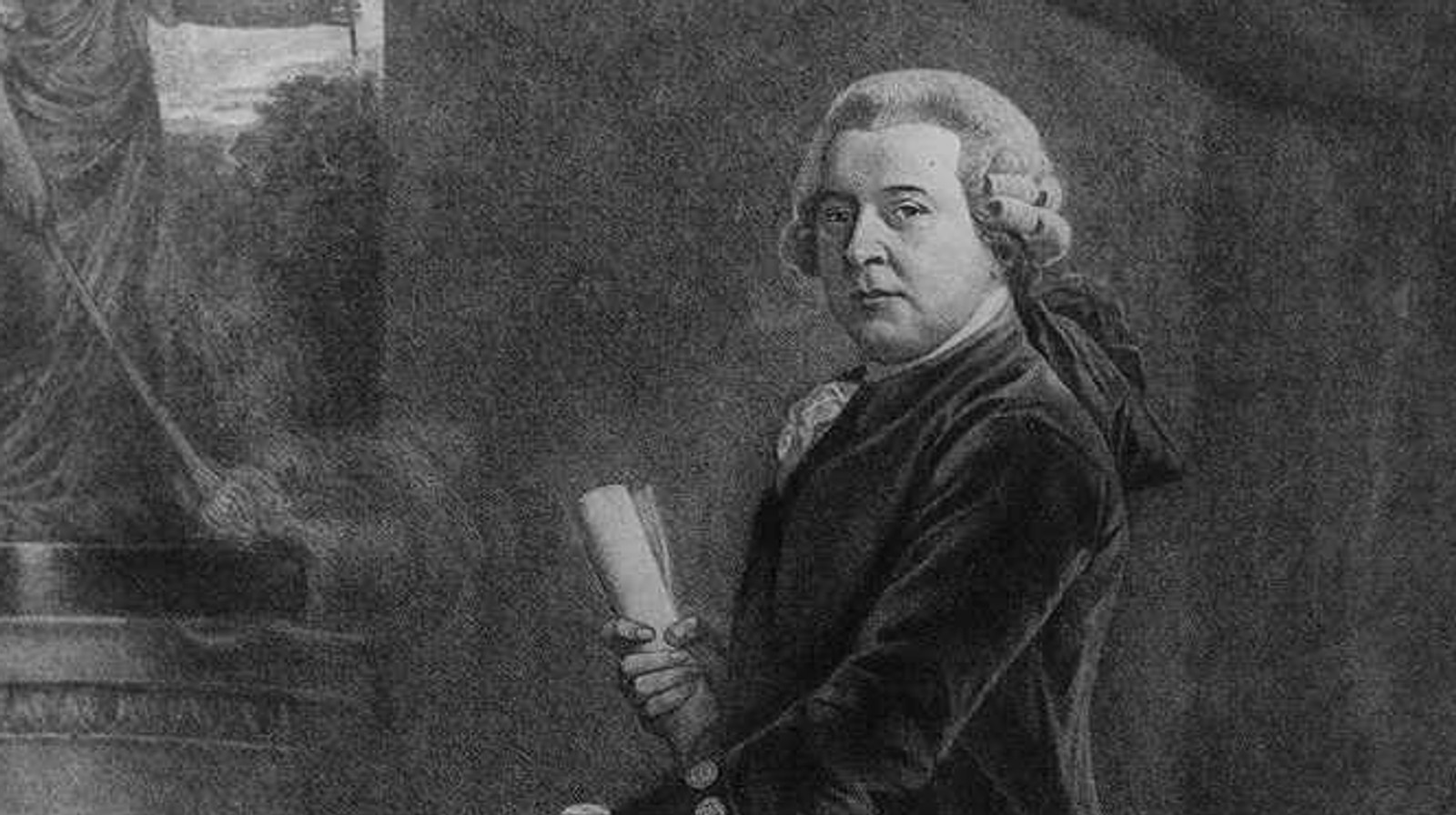 john adams essays John adams was born on october 30, 1735 in braintree, massachusetts adams entered harvard college at the age of 16 and after graduation, became a teacher in nearby worcester.