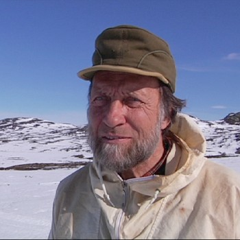 Tor Nicolaysen