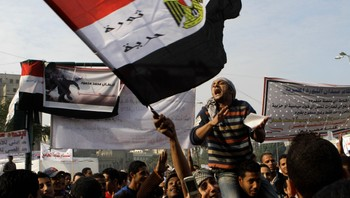 Kairo Egypt