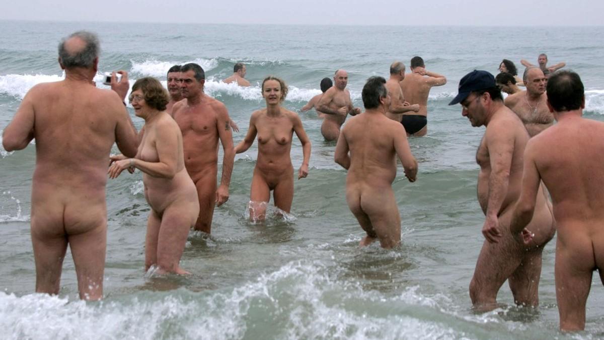 homofil militær orgie