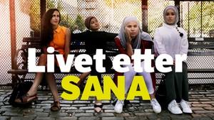Livet etter Sana