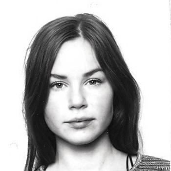 Emilie Christin Hellberg Saksæther