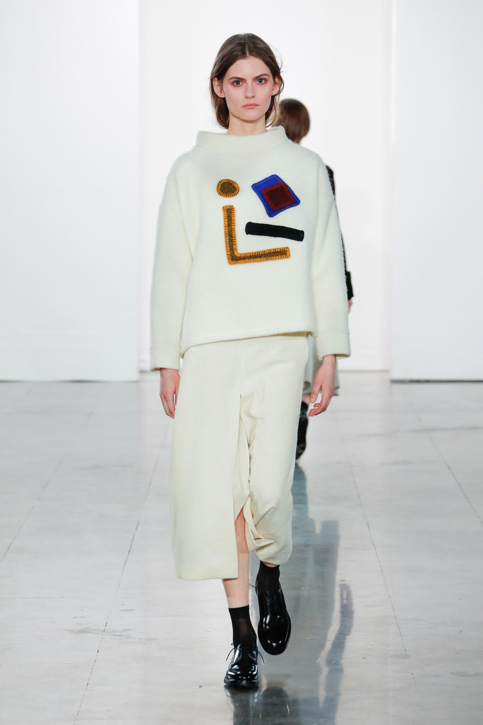 Design av Elisabeth Stray Pedersen.