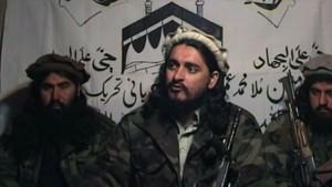 Pakistansk Taliban - Al Qaidas fotsoldater