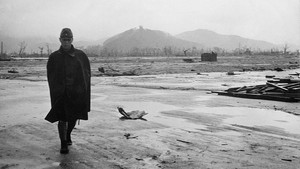 Tema Japan: Hiroshima - bomben som endret historien