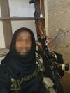 Norsksomalisk mann, som skal være med i IS