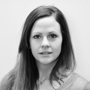 Julie Haugen Egge