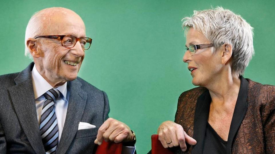 Nei og atter nei - Norge og EU i 50 år
