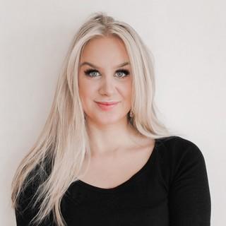 Ellen Karin Moen