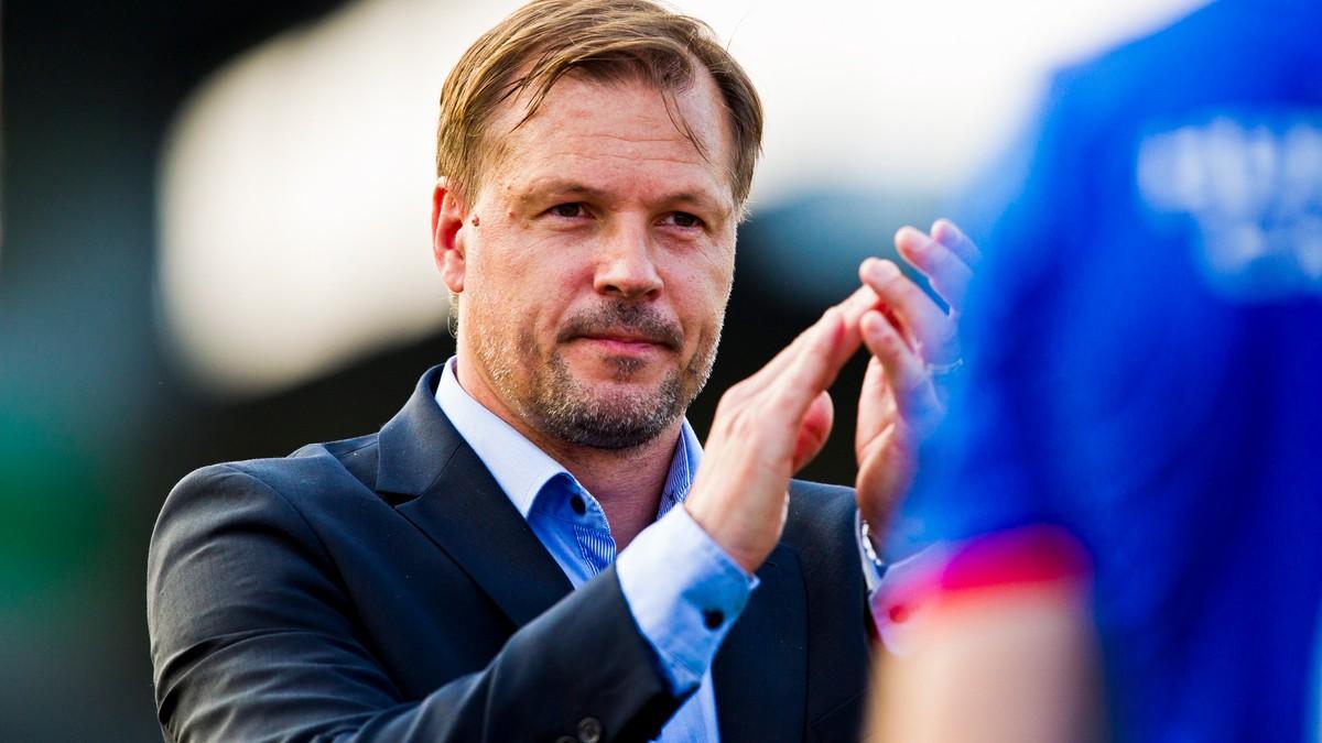 ÅLESUND FOTBALL