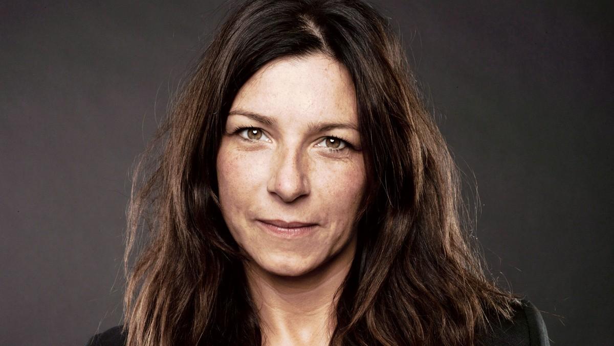 Petra MIddelthon Archives | ELLE Norge