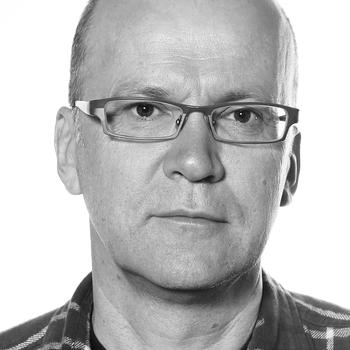 Jon Gimmingsrud