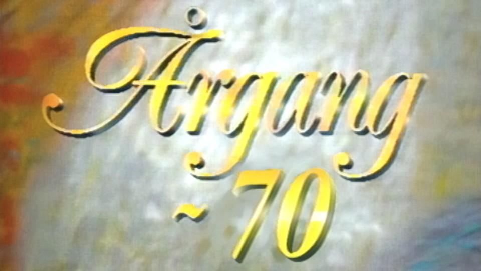 Årgang 70