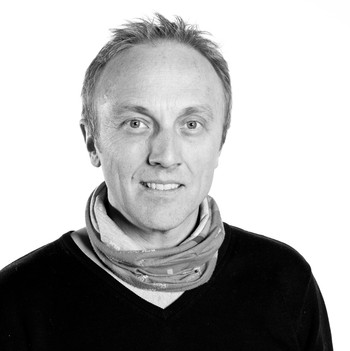 Byline Magnus Brenna Lund