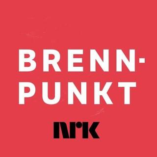 NRK Brennpunkt