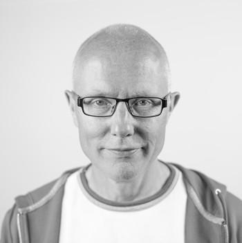 Ivar Arne Nordrum