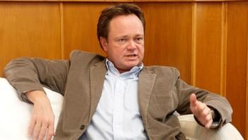 Fredrik Græsvik