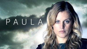 Paula: 1. episode