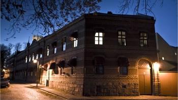 NRK Østfold - Fredrikstad
