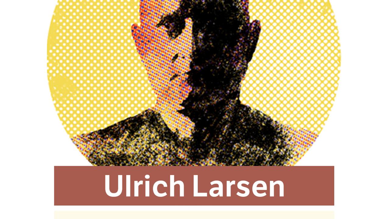 Tittelkort 3:4 Ulrich