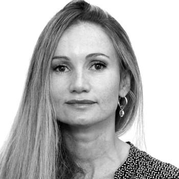 Linda Reinholdtsen