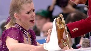 OL på Lillehammer: De store dramaene