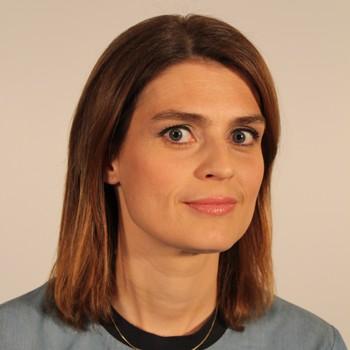 Maria Nakken