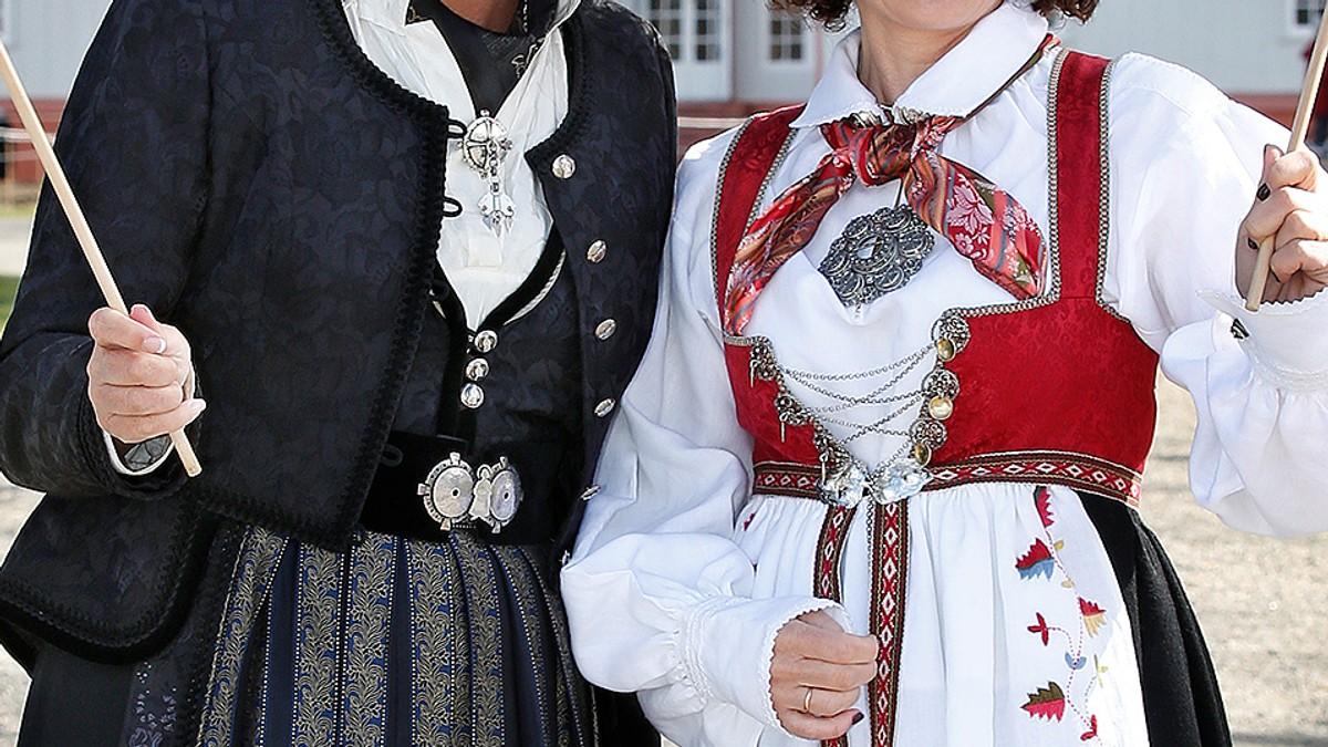 tv vest rogaland escorts oslo norway